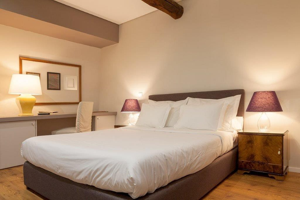 B the guest downtown city chambres d 39 h tes louer - Chambres d hotes porto portugal ...