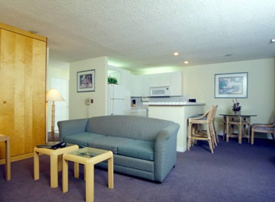 Pismo Beach Condo Apartments For Rent In Pismo Beach