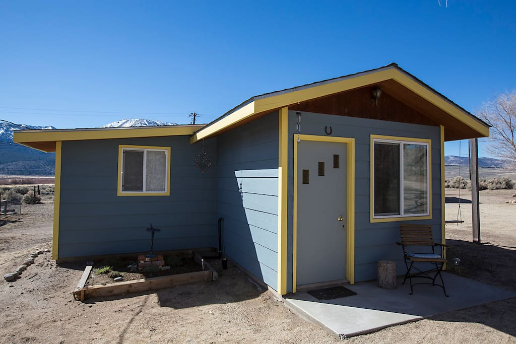 Carson City Nv Rooms For Rent