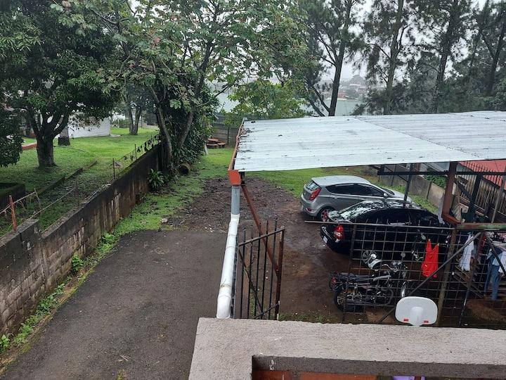 Habitacion Alajuela Centro