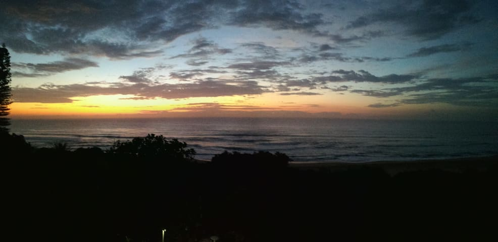 Little Beach Home Amanzimtoti