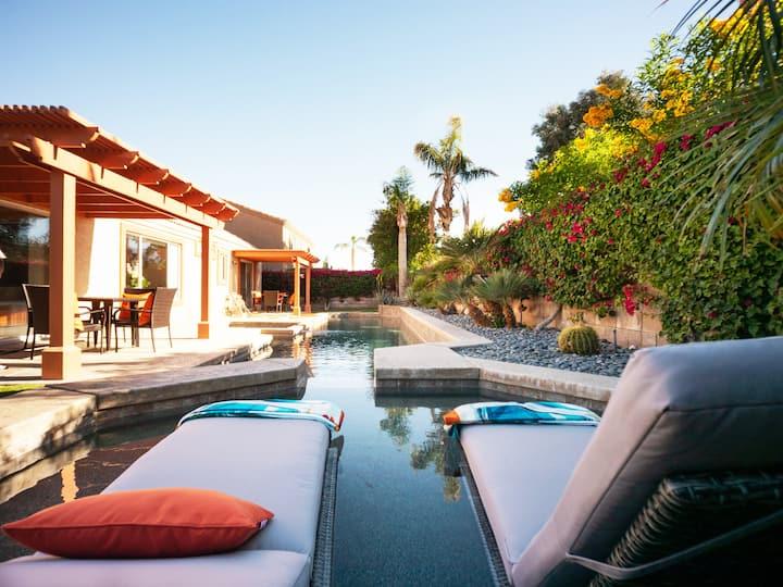 Desert Casa(Permit#067826)