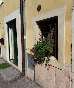 Casa Vacanza Valpolicella - Wohnung