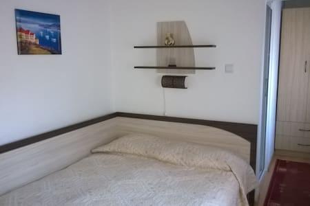 Villa Gamma Room 5