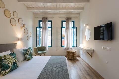 Casa Del Mare - Daria's  Home
