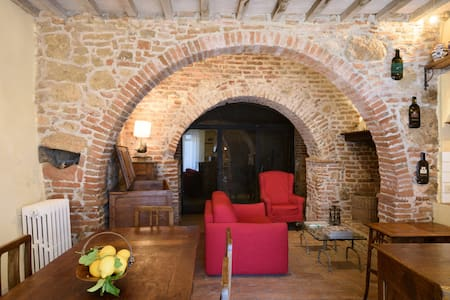 Matilde's Tower, romantic/relaxing place to stay