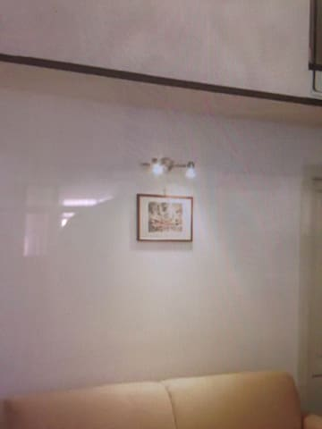 温馨小屋 - dhv.fhb.gjb - Apartament