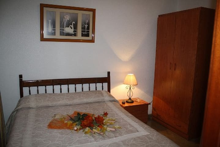 Granada - Bed & Breakfast