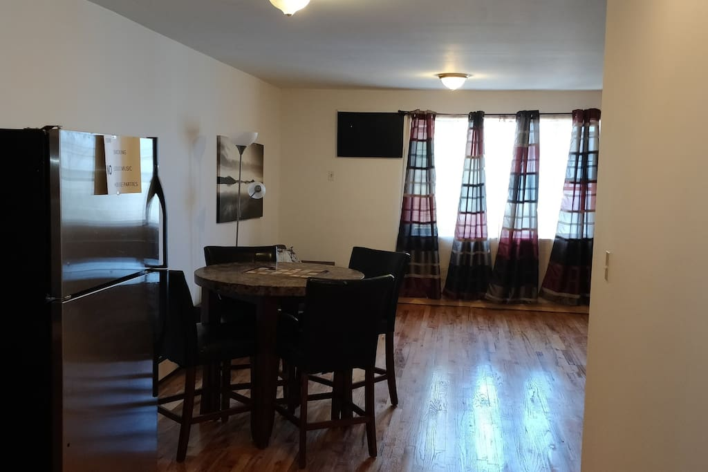 Executive Room With Private Bath 15 Mins To Manh Apartments For Rent In Brooklyn New York