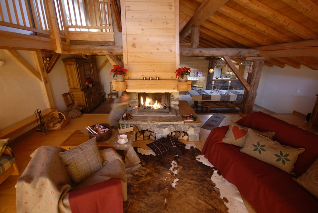 Find Holiday Rentals in Méry on Airbnb