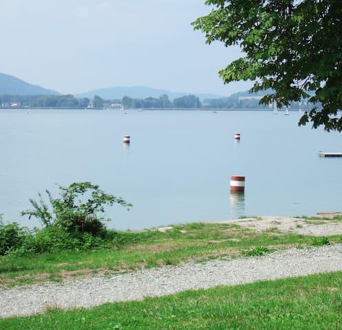 Radolfzell 2018 (with Photos): Top 20 Radolfzell Vacation Rentals ...