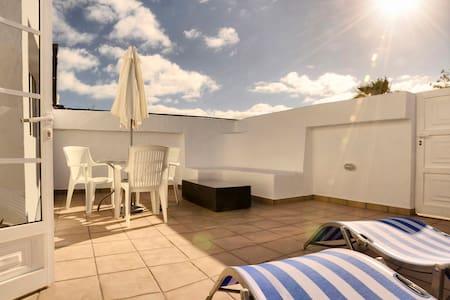 Casa Capricho, Beach House P.Carmen