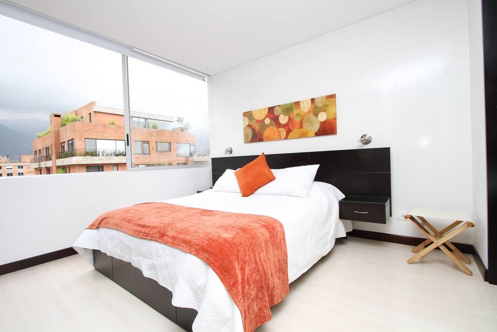 loft de luxe exclusif parc de 93 appartements louer. Black Bedroom Furniture Sets. Home Design Ideas