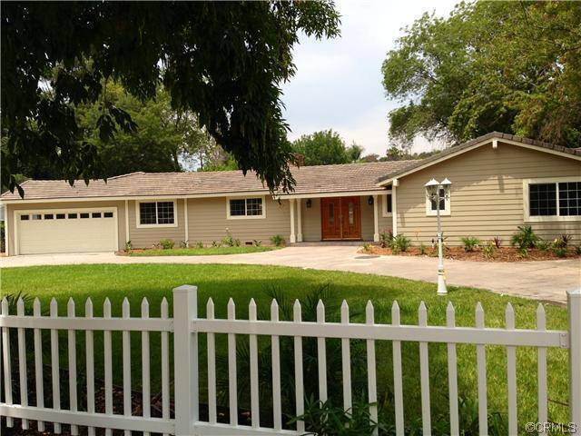 Room for Rent - Covina - House