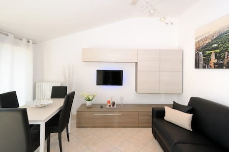 Expo Suite near Rho Fiera - Apartment
