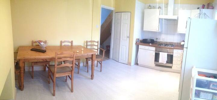 Cosy room Greater London