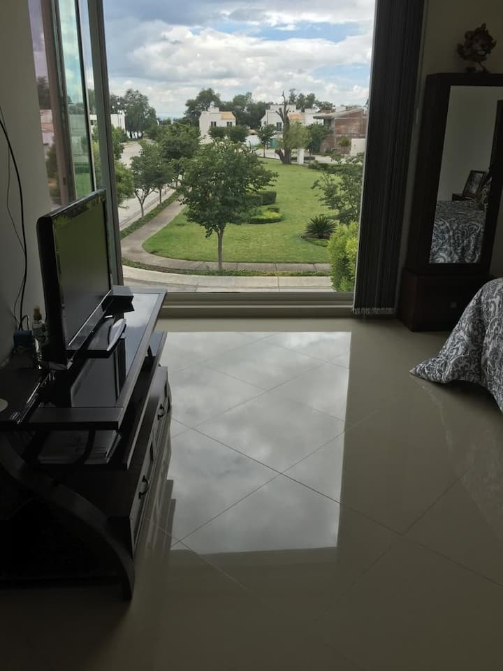 Hermosa y moderna casa lista para habitarse!!!