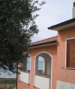 Bed and breakfast colle degli ulivi - Bed & Breakfast