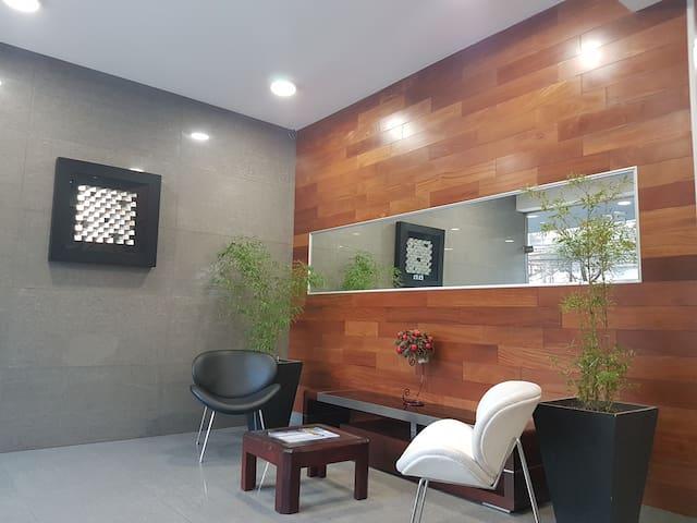 Apartament GREAT Ubication La Paz