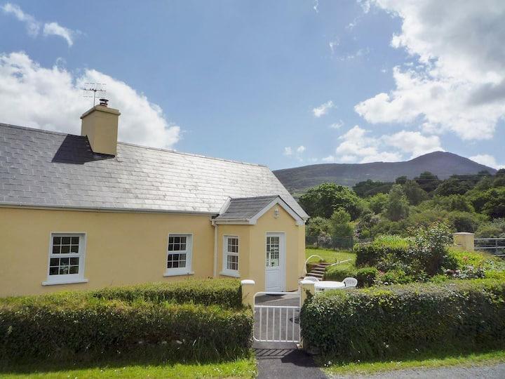 Lauragh Killarney (W31369)