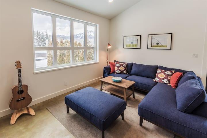 Elk River Meadows Guest House