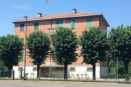 Affitto stanza - Sant'Ilario d'Enza - Apartmen