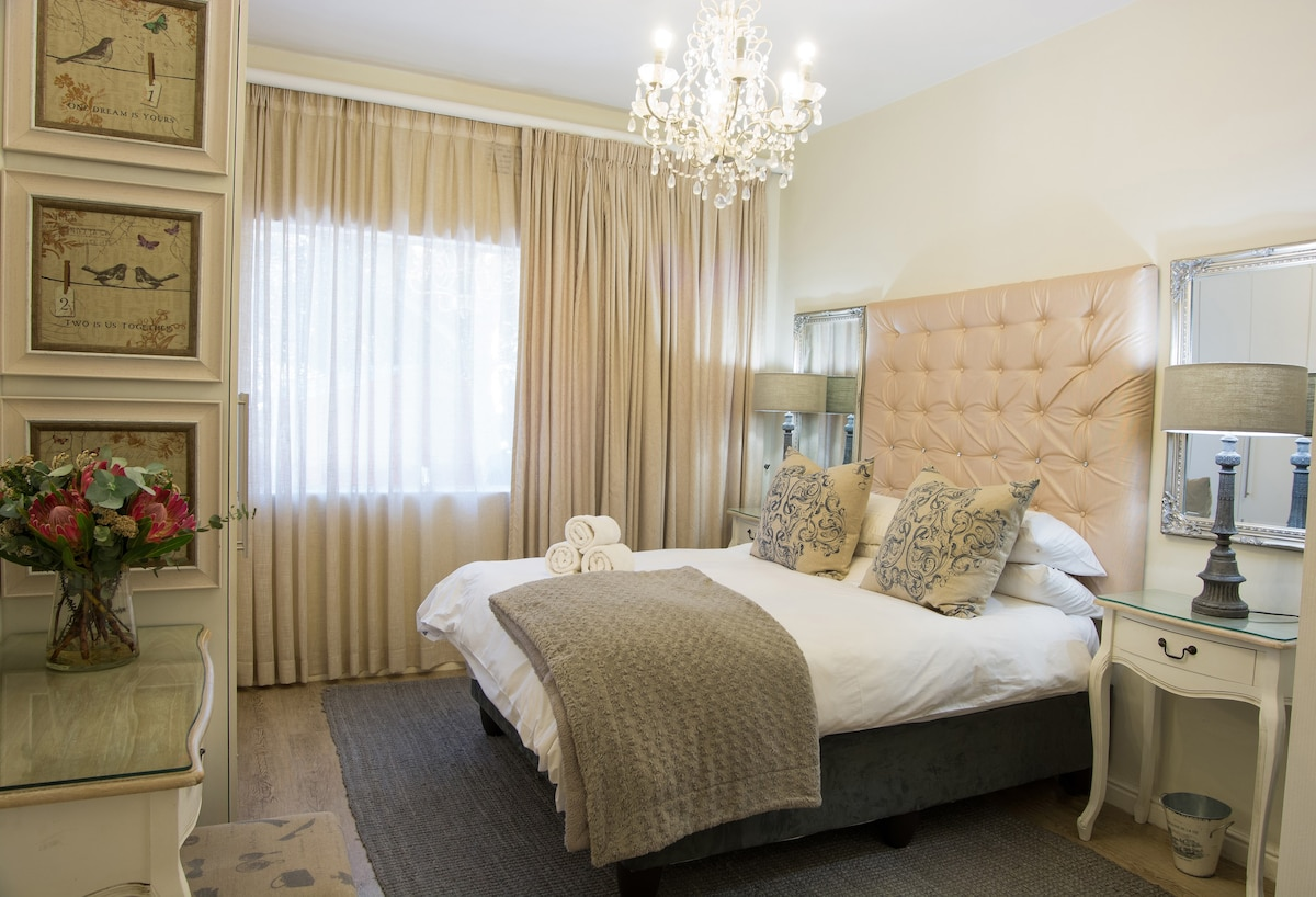 Avemore Vredehof No 1   Apartments For Rent In Stellenbosch, Western Cape,  South Africa