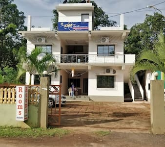 Shree Laxmi Home Stay