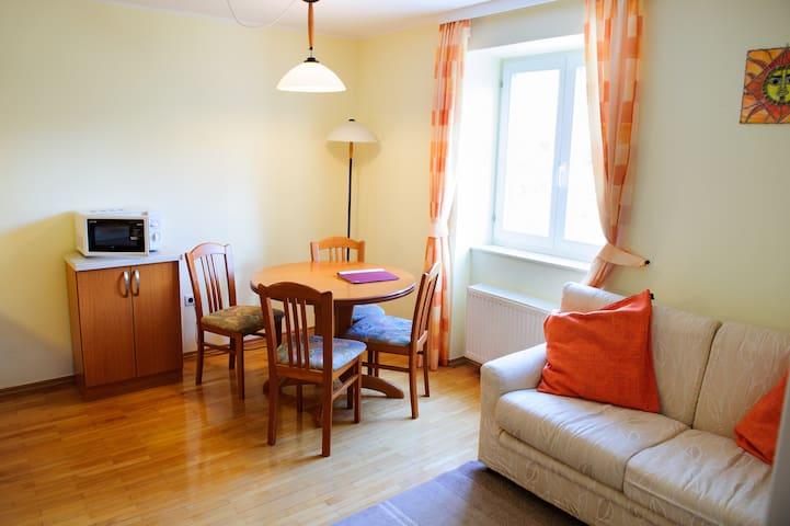 Park Hotel - Rogaška Slatina - Pis