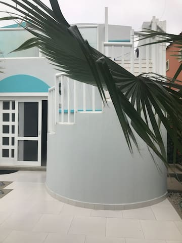 Casa Dube