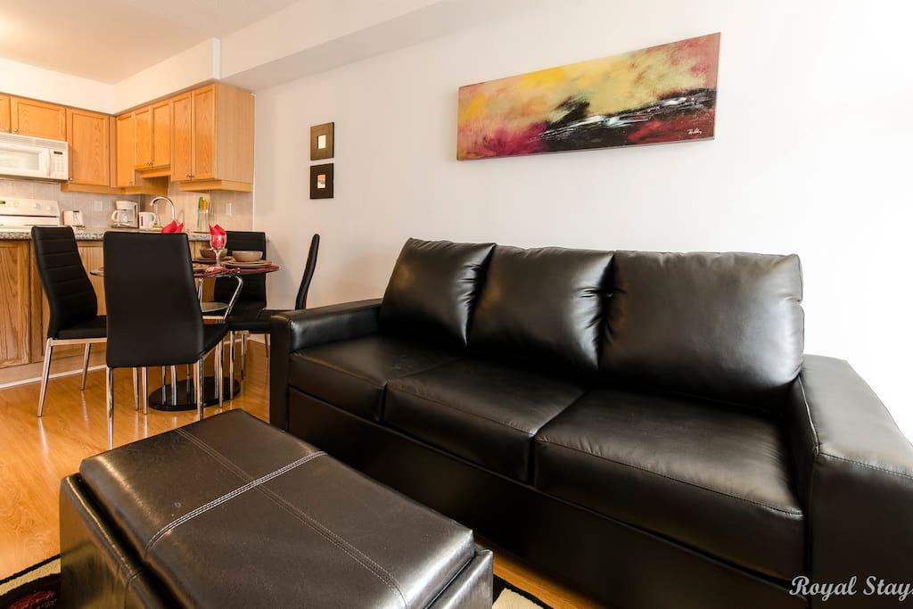 furnished apartment in north york i apartments for rent 2 bedroom apartments for rent toronto north york 2 bedroom apartments for rent toronto ontario