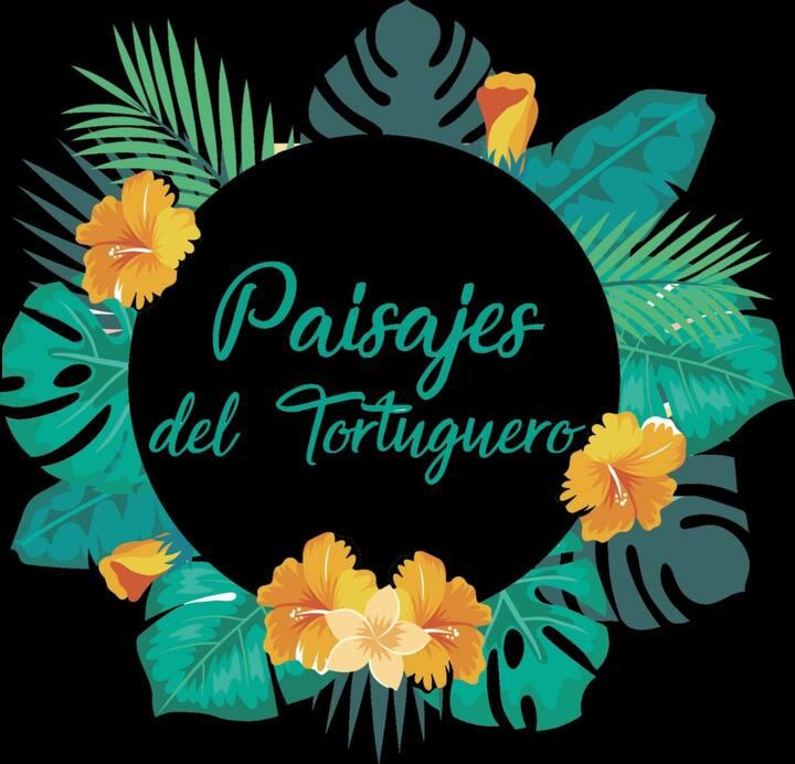 Paisajes Del Tortuguero FAMILY
