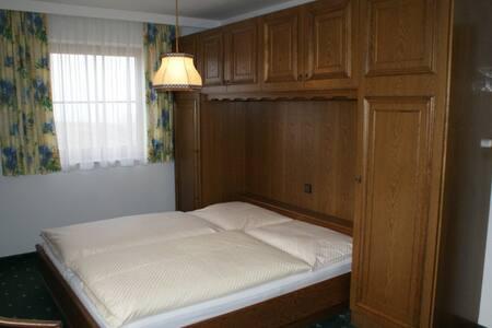 Haus Bellevue kleines Appartement - Bruck an der Großglocknerstraße - Apartment