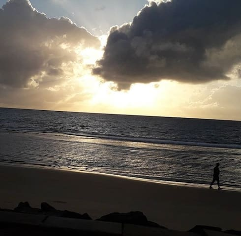 Conheça Recife! Onde há o melhor no Norte-Nordeste