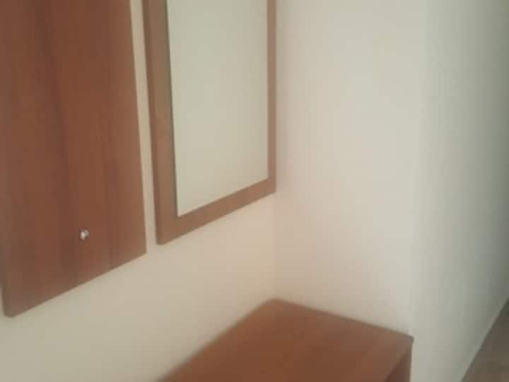 Two-Bedroom Apartment - Aparthotel Iglika