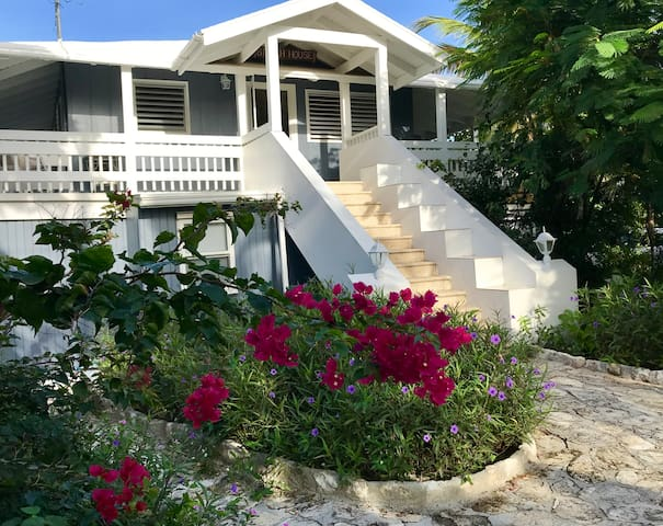 The Tree House By The Beach-Presidential,pool,5