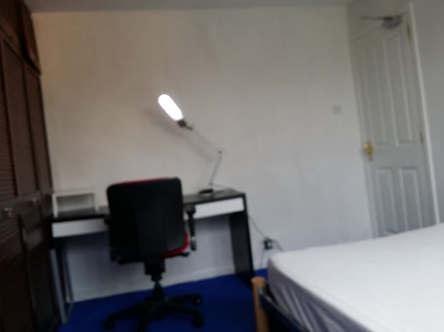 Library Room Booking Aberdeen University