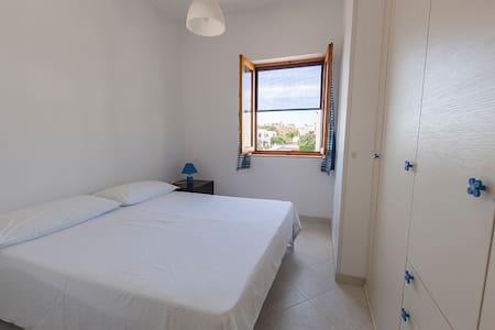 Ostuni Riviera comfort apartment - Ostuni