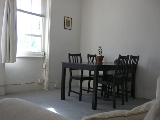 Very Central 1-bed flat @ Southwark - Greater London - Appartement