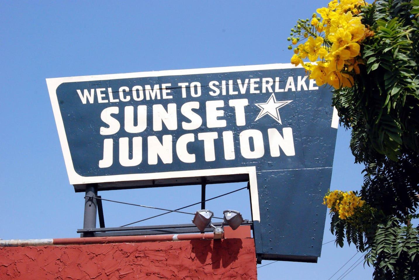 BEST Silverlake Location at $109