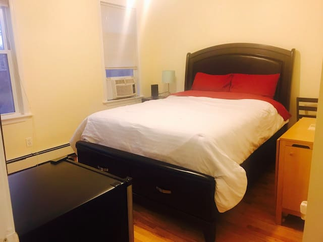 Guaranteed best value in NYC area!-Suite 2E