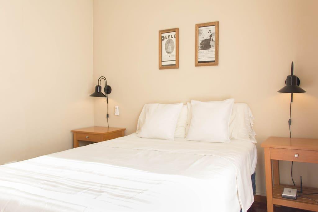 Departamento Con Terraza Y Vista Apartments For Rent In