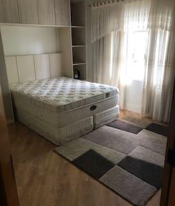 Apartamento alto padrão - Camboriú - อพาร์ทเมนท์