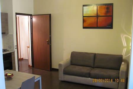 Lory casa vacanze - Monterotondo