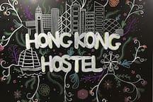 #6 Small Single/Double Room in Tsim Sha Tsui