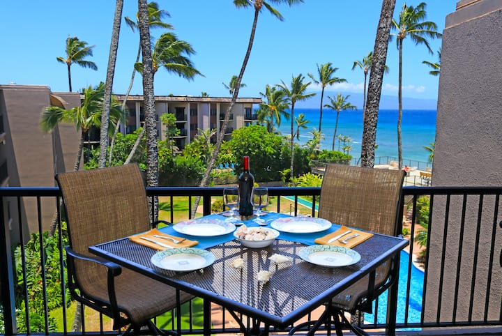 Maui is open October 15, 2020. Great Discounts Now