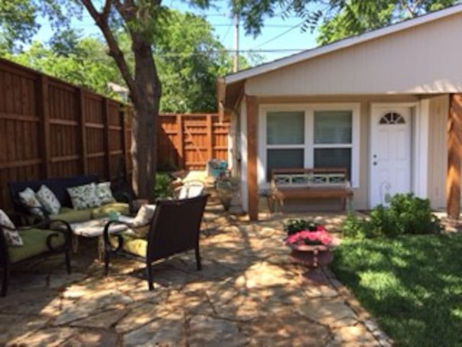Room For Rent Tracy Ca