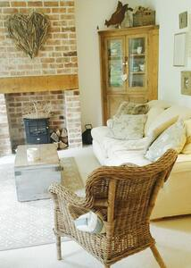 Barn Conversion nr Chipping Campden - Blockley - House - 1