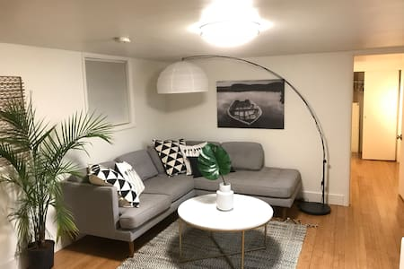 Monthly Rental-Downtown SLC Marmalade-$1725/Month