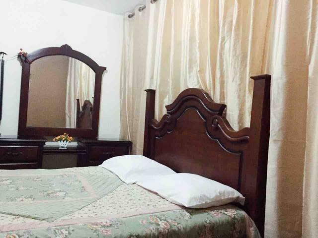 Habitación privada en Sabaneta #2